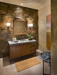 20 beautiful wooden bathroom design ideas with pictures