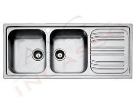 lavello cucina franke lavello franke radar rrx621 85862962 116x50 2 vasche sx saldate