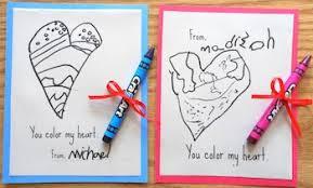 birthday card ideas for mom birthday card ideas for mom gangcraft net