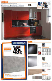 meuble cuisine bricoman bricoman cuisine et salle de bains cataloguespromo com