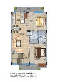 home interior and exterior design ideas small home decoration