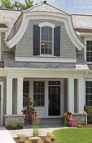 dutch colonial front porch designs u2013 decoto