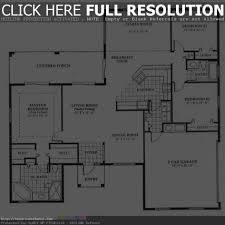 build your own house online layout plan for bungalow