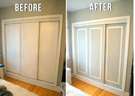 Best Sliding Closet Doors Closet Door Sliding Track Closet Sliding Door Bottom Track