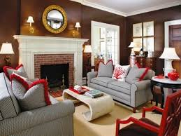 Choosing Interior Paint Colors For Home Amazing Choosing Paint Colors For Living Room Walls Inspirations