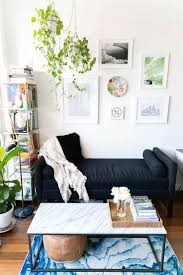 Apartment Home Decor by 88 Best Interior Design Images On Pinterest Brooklyn