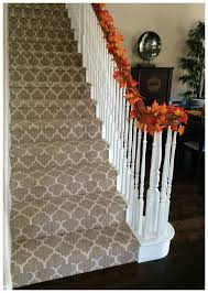 Stairs Rugs Best 25 Carpet On Stairs Ideas On Pinterest Stair Case Railing