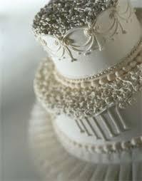 gourmet cakes weddings come true with rikki s gourmet cakes home
