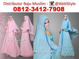 Baju Muslim Grosir shop baju gamis muslim toko grosir baju muslim surabaya
