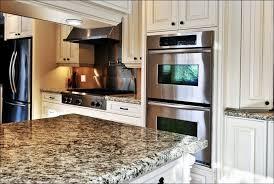 Cream Distressed Kitchen Cabinets Kitchen Installing Kitchen Cabinets Cream Kitchen Cabinets How