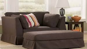 amazing living room oversized living room chair fabric trends