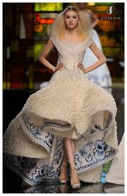 wedding collection wedding dress hire vs buy what is the best option for you
