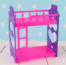 Dollhouse Bed For Girls by Online Get Cheap House Beds For Girls Aliexpress Com Alibaba Group