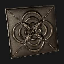 tile picture more detailed picture about 6 pcs one sq m leather