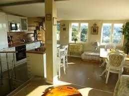cuisine plan de cagne doux bijou haut de cagnes apartment roof terrace riviera breakaway