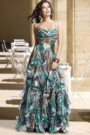 camo dresses for weddings 3044 white and true timber snowfall with sash mine will a