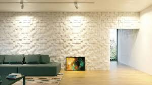 3d designer contemporary classic 3d various wall panels for interior design