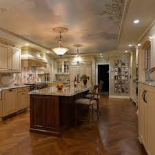 Kitchens Designs Pictures 41 Best Kitchens W Dark Cabinets Images On Pinterest Dream