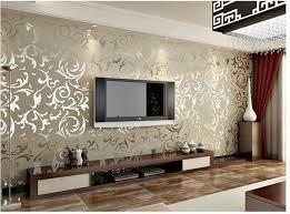 tapeten wohnzimmer modern die besten 25 tapeten wohnzimmer ideen auf wohnzimmer