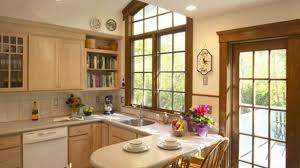 inexpensive kitchen ideas cheap kitchen update ideas inexpensive decor brilliant decorating