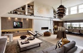 interior home design styles interior design styles 101 the style guide luxdeco com