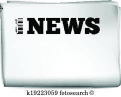 sample blank newspaper newspaper clipart and illustration 14 886 newspaper clip art
