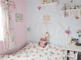 Bedroom Decorating In Vintage Style Vintage Style Bedroom Decor - Girls vintage bedroom ideas