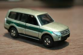 tomica toyota prius 1 64 die cast toy cars tomica mitsubishi pajero 4th gen
