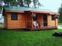 2 bedroom cottage 1 bedroom cottage shoise