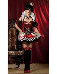 online buy wholesale queen halloween costume from china