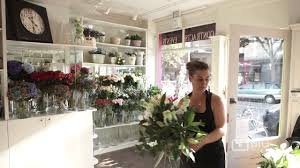florist shop amanda flowers florist shop in london uk for floral design