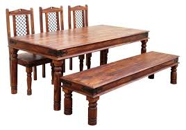 rustic natural wood tables u2014 cabinets beds sofas and