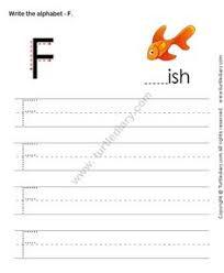 capital letters b esl efl worksheets preschool worksheets