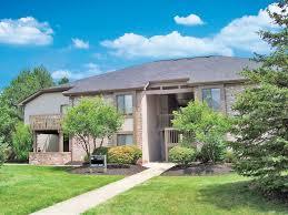 3 Bedroom Houses For Rent Columbus Ohio Countryside Apartments Rentals Columbus Oh Apartments Com