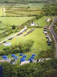 Cottages For Sale In Cornwall by Campsites For Sale Buy A Campsite Business In The Uk