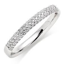 Gold Diamond Wedding Rings by Diamond Wedding Rings U0026 Wedding Bands Beaverbrooks