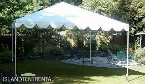 island tent rentals tents island tent rentals