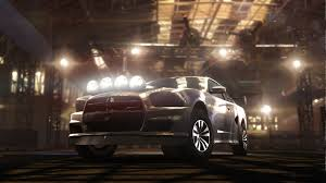 dodge charger 2012 specs the crew dodge charger srt 8 2012 dirt spec gameplay