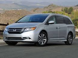 why honda cars are the best 5 best cars for surviving an autobytel com