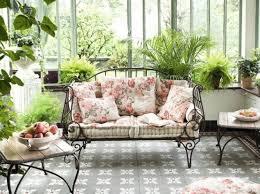 31 beautiful feminine terrace and patio décor ideas digsdigs