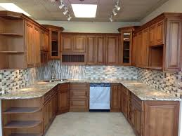 model kitchen cabinets kitchen cabinets ideas model kitchen cabinets inspiring photos 3d