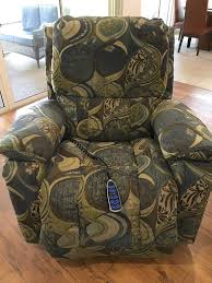 Lazyboy Recliner Leather Sectional Lazyboy Recliner Stressless Recliner Talk Of