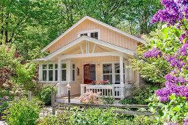 kvale hytte cottage house crazy