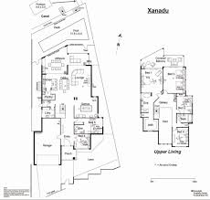 Casino Floor Plan by Waterfront Hoiday Home To Rent Gold Coast Xanadu Waterfront