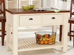 Ikea Kitchen Idea Kitchen Ravishing Ikea Kitchen Storage Image Ideas Pantry Bins