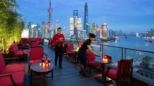 best roof top bars best rooftop bars around the world cnn travel