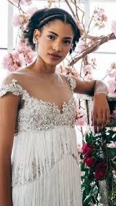 s bridal bridal fashion marchesa s wedding dresses 2018