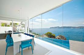 Waterfront House Designs by Bedroom Beautiful Waterfront House Give Your Life Unbelievable