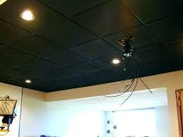 2x2 drop ceiling lights drop ceiling light panels amazing acrylic lighting panels home depot