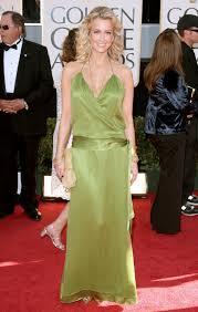 Lara Spencer by Lara Spencer The 66th Annual Golden Globe Awards Arrivals